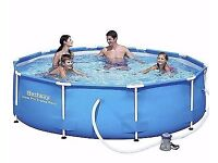 Swimming pool bestway