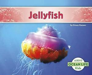 Jellyfish-by-Grace-Hansen-Paperback-2017
