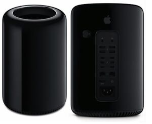 MacPro 6,1 32 gig 256 w D500s   - save $100s