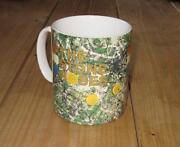 Stone Roses Mug