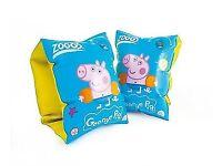 George Pig Arm Bands