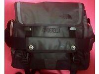 The north face Cinderella movie edition shoulder bag new