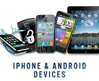 ---------- UNLOCK ----- REPAIR IMEI ---- REPLACE GLASS