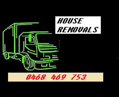 Quality and affordable removal services