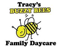 Buzzy Bee's Daycare