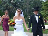 Professional Wedding DJ Services, London Ont. and area