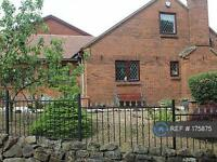 3 bedroom house in Station Road, Stoke On Trent, ST7 (3 bed)