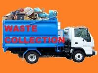 Cheap Price House Office Clearance Rubbish Collections Garden Waste Junk Disposal Man&Van Removal