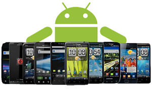 PHONE UNLOCKING SERVICES WITH GREAT PRICES Kitchener / Waterloo Kitchener Area image 1