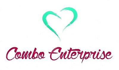 Combo Enterprise