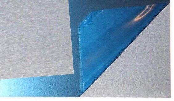 Stahl verzinkt RAL beschichtet Z-Profil Dachleiste Kantblech Abdeckprofil Leiste