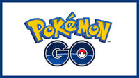 Pokemon Go Summer Camp and Weekly Courses