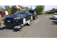 A+ CAR RECOVERY/TRANSPORT/BREAKDOWN/SALVAGE/UPLIFTS