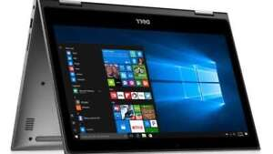 SALE on NEW DELL Intel or i5 or i7 or TOUCH laptops!