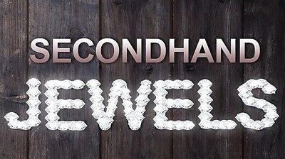 secondhand-jewels