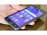 Samsung j3 swap iphone 5s