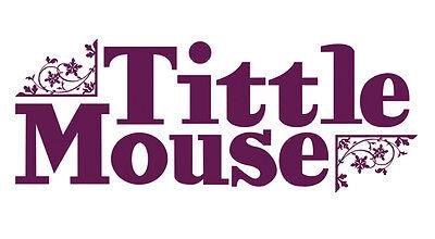 TittleMouse Gifts