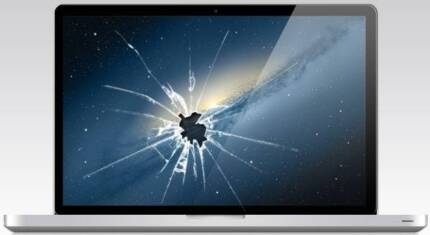 Laptop and Mobile Screen Replacement