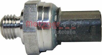 METZGER Sensor Abgasdruck GREENPARTS 0906263 für MERCEDES W204 C204 S204 W176 an