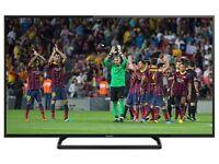Panasonic 42 inch full hd LED tv bargain price