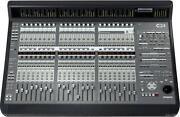 Pro Tools HD3