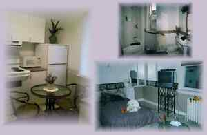 Apartment for rent in Timmins