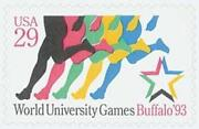 World University Games