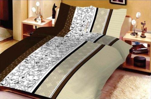 bettw sche ornamente ebay. Black Bedroom Furniture Sets. Home Design Ideas