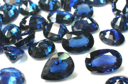 Rahimsapphire