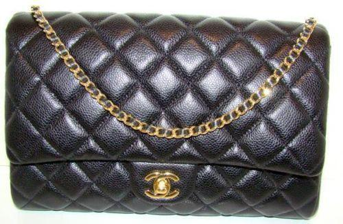 b9c5c05aa122 Chanel Flap Clutch  Handbags   Purses