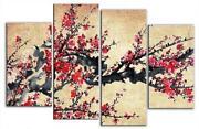 Asian Canvas