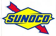 Sunoco Racing