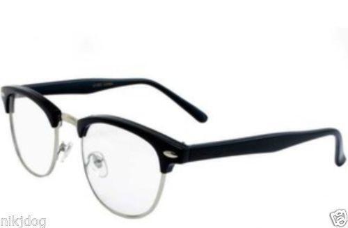 Malcolm X Glasses Frames Ray Ban Eyeglasses For Women « Heritage Malta