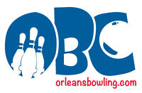 Canteen person for Orleans Bowling Centre