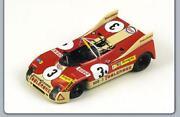 1/43 Porsche 908
