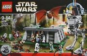 Lego 8038