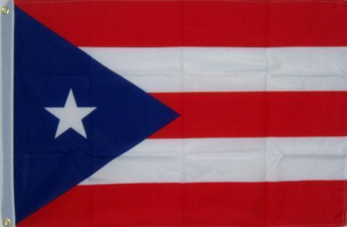 Puerto rico flag ebay for Puerto rico flag