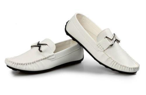 Cousin Eddie Shoes Shop