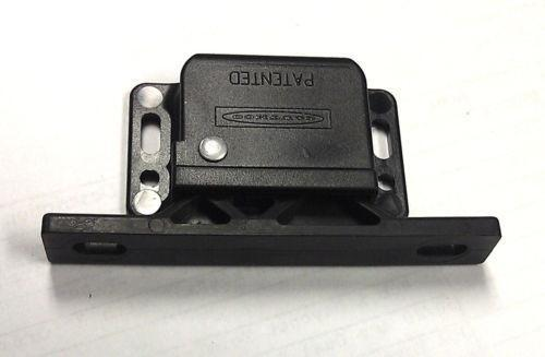 Rv Cabinet Latch Ebay