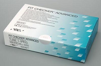 Fit Checker Advanced - GC America