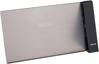 New ASUS Nexus 7 Docking Station 90XB01JP-BDS010
