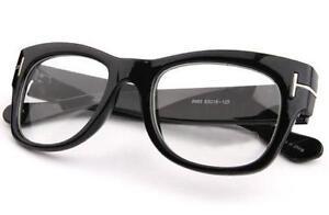 172dac0b55 Horn Rimmed Glasses  Clothing