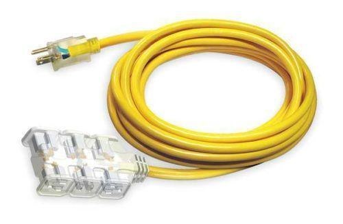 12 3 Extension Cord Ebay