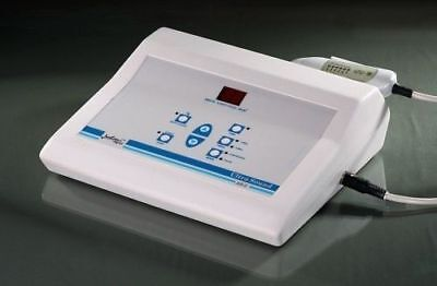Advance 13 Mhz Therapeutic Ultrasound Therapy Machine Ultrasound Therapy Unitw