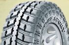 Cooper 285/75/R16 Car and Truck Tyres