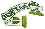Timbers Scarf