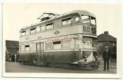 Sunderland Tram