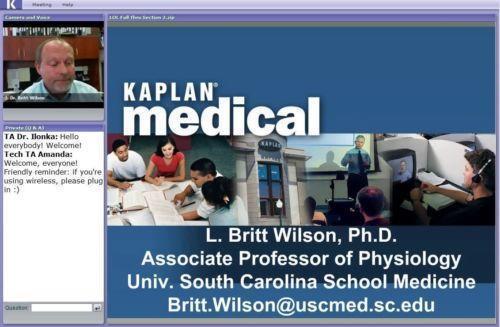 kaplan medical usmle step 1 qbook pdf free