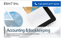 Tax Services FAST & RELIABLE with SAVINGS !
