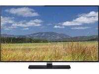 "PANASONIC 39"" SMART BUILT IN WIFI FULL HD LED TV (TX-L39E6B)"